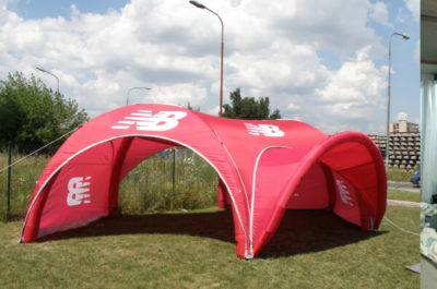 hexa NB axion tent