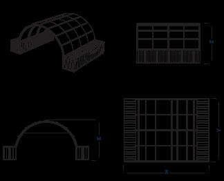 nixus-ISO-sketch