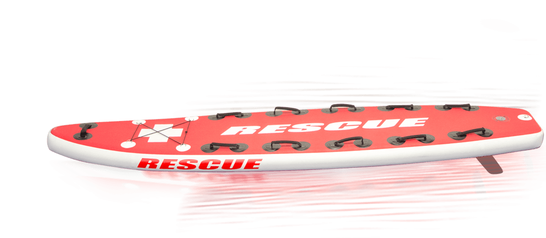 nixus-rescue-board